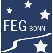 Link zur offiziellen Homepage des FEG